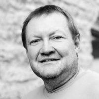 Igor Sööt