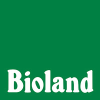bioland