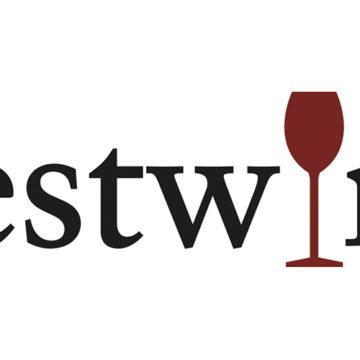 bestwine logo