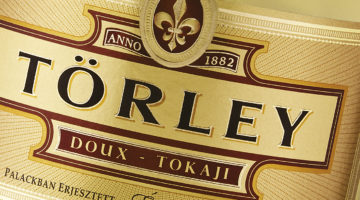 Torley_tokaji195x130mm.ai