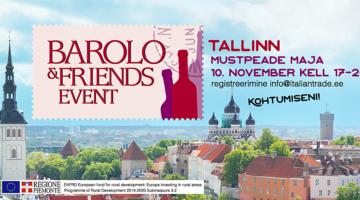 tallin-banner