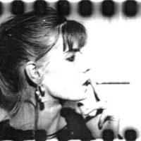 Liina Eek