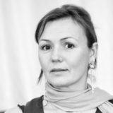 Margit Kirsipuu